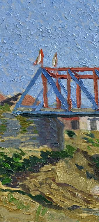 Screenshot_2021-05-02-21-30-47-485_com.miui.gallery copy