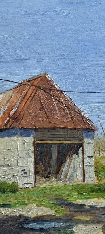 Screenshot_2021-05-02-21-31-31-997_com.miui.gallery copy